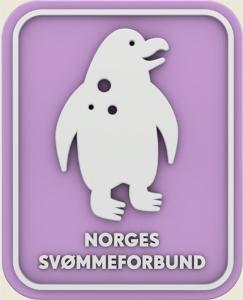 WEB_Image Pingvinen - Ny -1591241285