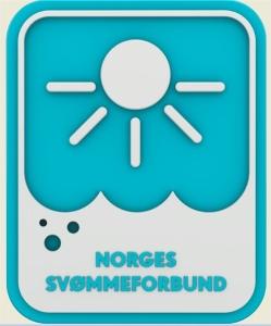 WEB_Image Vannmerket - Ny 79831060