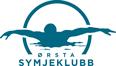 Ørsta  Symjeklubb | Symjeopplæring  og  symjetrening